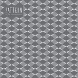 Seamless pattern contemporary and modern that you can change col Royalty Free Stock Photo