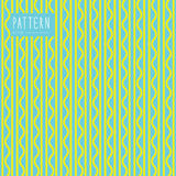 Seamless pattern contemporary and modern Royalty Free Stock Photo