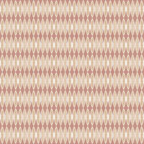Seamless pattern Curtain Beige Royalty Free Stock Photos