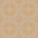 Seamless pattern.. Royalty Free Stock Images