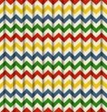 Seamless pattern of decoration. Seamless abctract pattern. Geometric background Stock Illustration