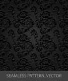 Seamless pattern, decorative background Royalty Free Stock Photo