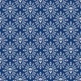 Seamless pattern Stock Photos
