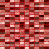 Seamless  pattern, decorative repeat background.  Stock Photography