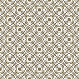 Seamless pattern design Royalty Free Stock Photo