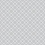 Seamless pattern design Stock Photo