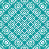 Seamless pattern design Stock Photos