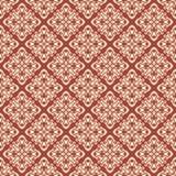 Seamless pattern design Stock Photos