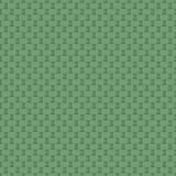 Seamless pattern. Design element for wallpaper, wrapping paper, textile prints and etc. Easter rabbit cover design. Soft green color Royalty Free Stock Photography