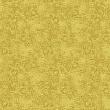 seamless pattern design stock illustration