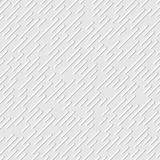 Seamless pattern of diagonal lines. Abstract background. Vector Royalty Free Stock Image
