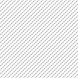 Seamless pattern of diagonal lines and dots. Geometric backgroun. D. Vector illustration. Good quality. Good design Stock Image
