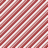 Seamless pattern with diagonal stripes. Vector background. Stock Photo