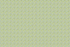 Seamless pattern dots Stock Photos