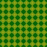 A seamless pattern Stock Photos