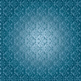 Seamless pattern eastern 01 Royalty Free Stock Photography