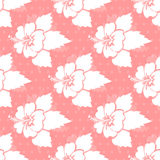 Seamless pattern Stock Photos