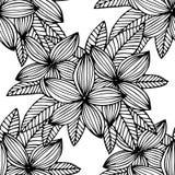 Seamless pattern Royalty Free Stock Image