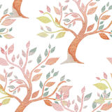 Seamless pattern Stock Images