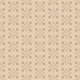 Seamless pattern. Endless pattern can be used for ceramic tile, wallpaper. Royalty Free Stock Photos