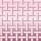 Seamless pattern for a fabric, papers, tiles Royalty Free Stock Image