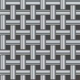 Seamless pattern for a fabric, papers, tiles Royalty Free Stock Photo
