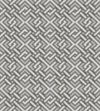 Seamless pattern for a fabric, papers, tiles. Stock Photo