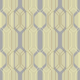 Seamless pattern1309. Pattern in fashion trend colors Seamless pattern wrapper Stock Photography