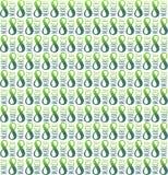 Seamless pattern.Festive March 8 illustration vector illustration