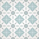 Seamless pattern. Royalty Free Stock Photography