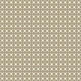 Seamless pattern. Floral stylish background Stock Photo