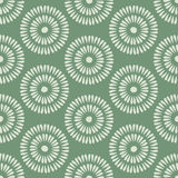 Seamless Pattern. flower. Background Design Stock Image