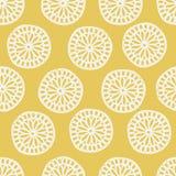 Seamless pattern. flower. Seamless flower pattern background design Royalty Free Stock Image