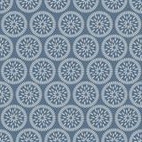 Seamless Pattern. flower. Background Design Royalty Free Stock Photos