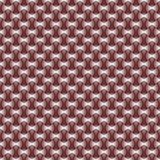 Seamless pattern.  Geometric abstract texture Stock Photography
