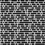 Seamless pattern, geometric background. Seamless pattern, geometric pattern, Abstract Backgrounds, Colors, Vector Stock Image