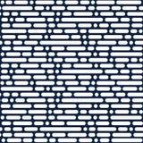 Seamless pattern, geometric background. Seamless pattern, geometric pattern, Abstract Backgrounds, Colors, Vector Royalty Free Stock Photos