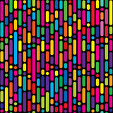 Seamless pattern, geometric background. Seamless pattern, geometric pattern, Abstract Backgrounds, Colors, Vector Royalty Free Stock Photo