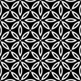 Seamless pattern. Geometric background. Vector illustration. Good quality. Good design vector illustration