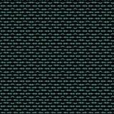Seamless pattern. geometric checkered background with rhombus. Abstract seamless pattern of small and big rhombus. Modern stylish Royalty Free Stock Photo