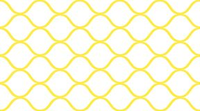 Seamless pattern geometric. Delicate beautiful ornament. Geometric fashion fabric print. Seamless vector pattern. vector illustration