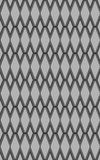 Seamless pattern with geometric shapes and symbols. Abstract. seamless pattern with geometric shapes and symbols Stock Illustration