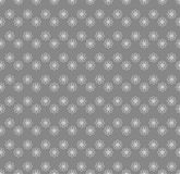 Seamless pattern with geometric shapes and symbols. Abstract. seamless pattern with geometric shapes and symbols Royalty Free Stock Images