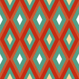 Seamless pattern geometric texture . For scrapbooking wallpaper web design print stock illustration