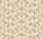 Seamless pattern geometrical shape. Seamless background pattern geometrical shape stock illustration