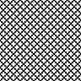 Seamless pattern, gothic background Royalty Free Stock Photos