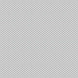 Seamless pattern with gray rhombuses. Vector illustration Stock Photography
