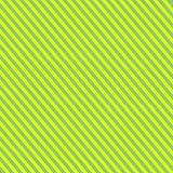 Seamless pattern with green two tone colors. Diagonal stripe abstract background vector.  stock illustration
