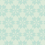 Seamless pattern with grunge in pale color Royalty Free Stock Photo