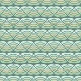 Seamless pattern Royalty Free Stock Photography